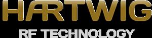 Hartwig RF Technology